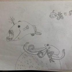 Creative Kids Art Gallery 72