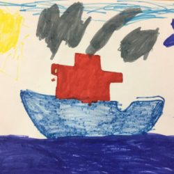 Creative Kids Art Gallery 81