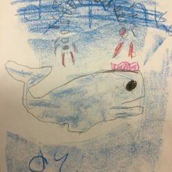 Creative Kids Art Gallery 84