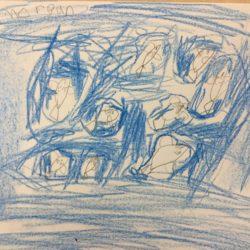 Creative Kids Art Gallery 85