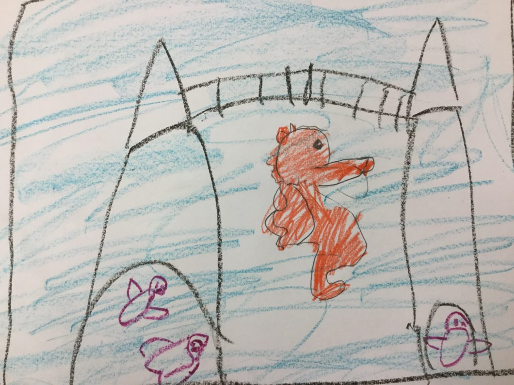 Creative Kids Art Gallery 95