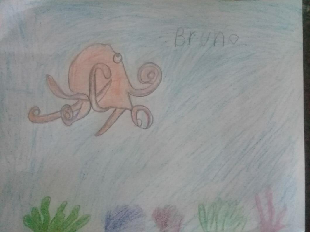 Creative Kids Art Gallery 103