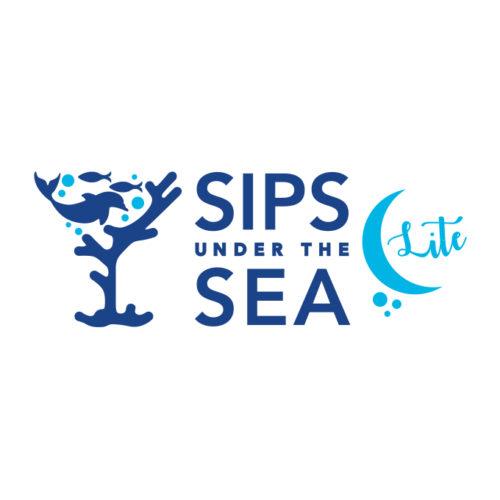 Sips Under the Sea: Lite 1