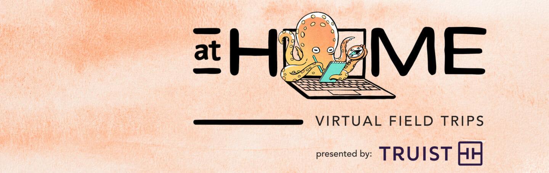 Virtual Field Trips 6