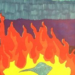 Creative Kids Art Gallery 126