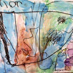 Creative Kids Art Gallery 109