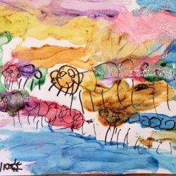 Creative Kids Art Gallery 112