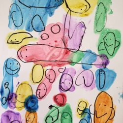 Creative Kids Art Gallery 113