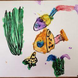 Creative Kids Art Gallery 115