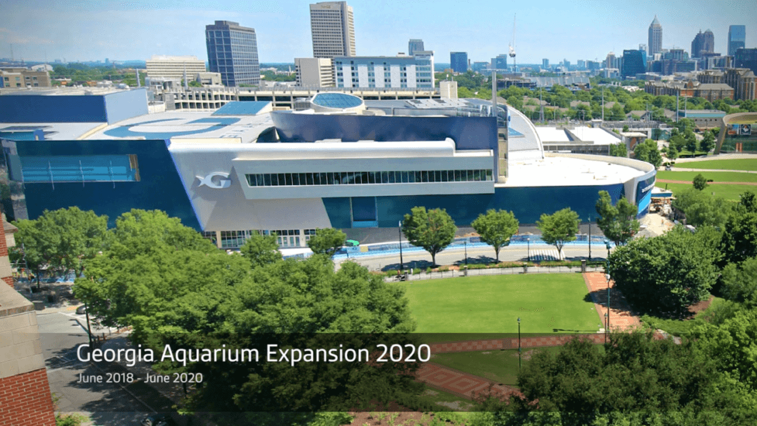 Expansion 2020 3