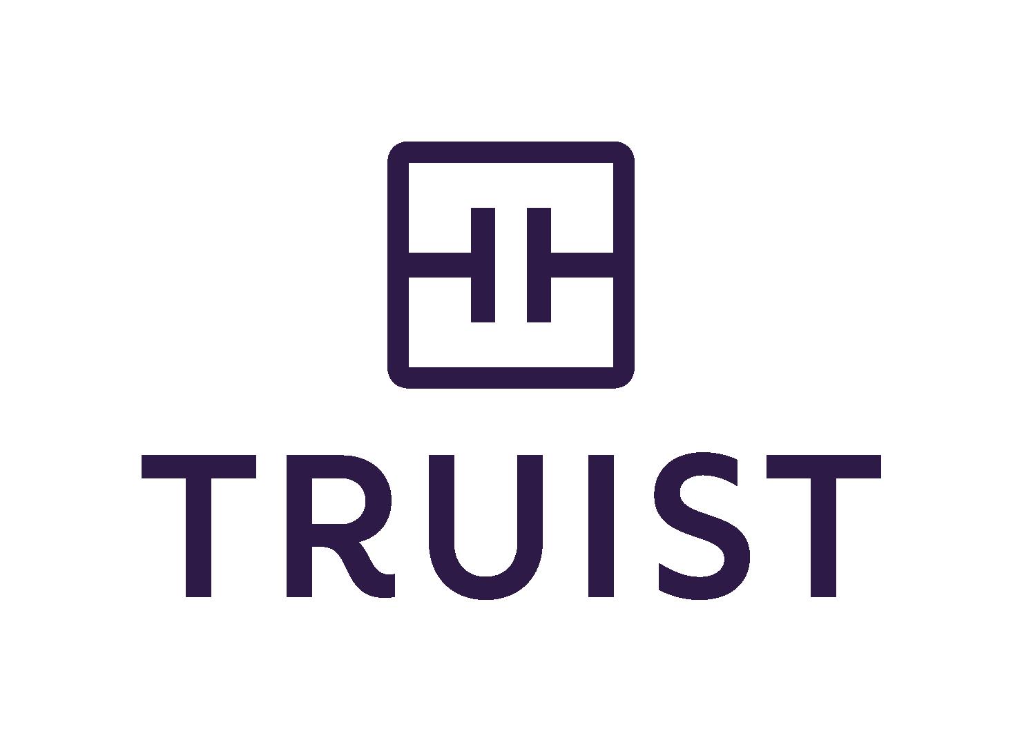 https://www.georgiaaquarium.org/wp-content/uploads/2020/09/2020_Tuist_logo_2.png