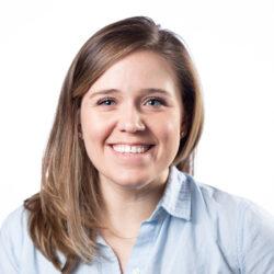 Katelyn Herman 1
