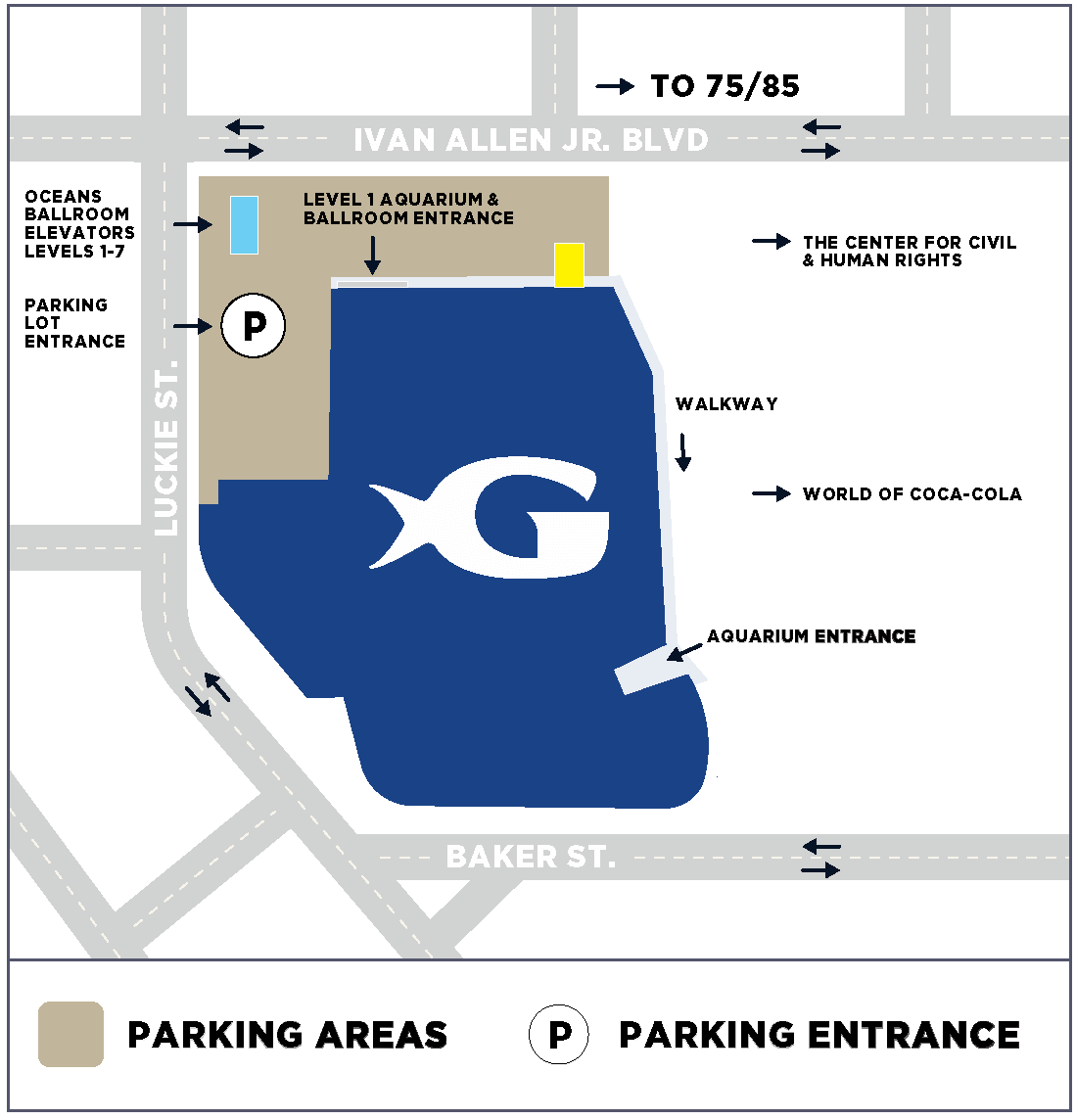 Directions & Parking 4