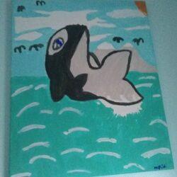 Creative Kids Art Gallery 138
