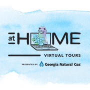 Guided Virtual Tours 4