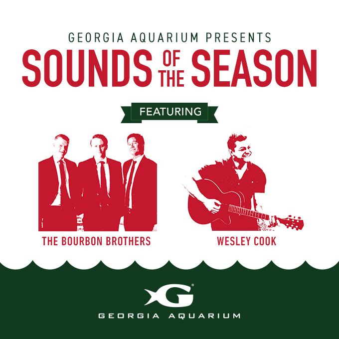 Sounds of the SEAson 11