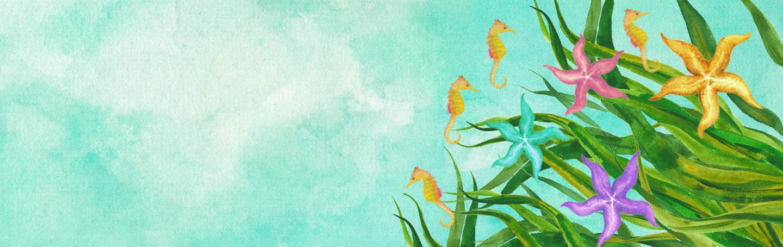Sips - Spring Fling 1