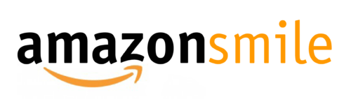 AmazonSmile 1