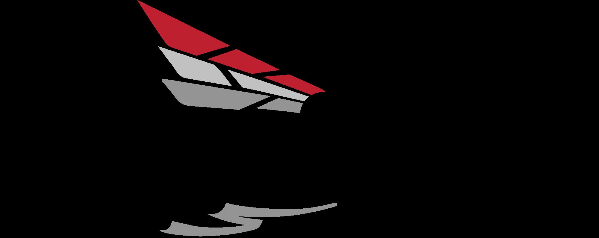 Carriage Kia Logo