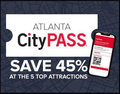 Open to the Public | Visit Today | Georgia Aquarium | Located in Downtown Atlanta, Georgia 59