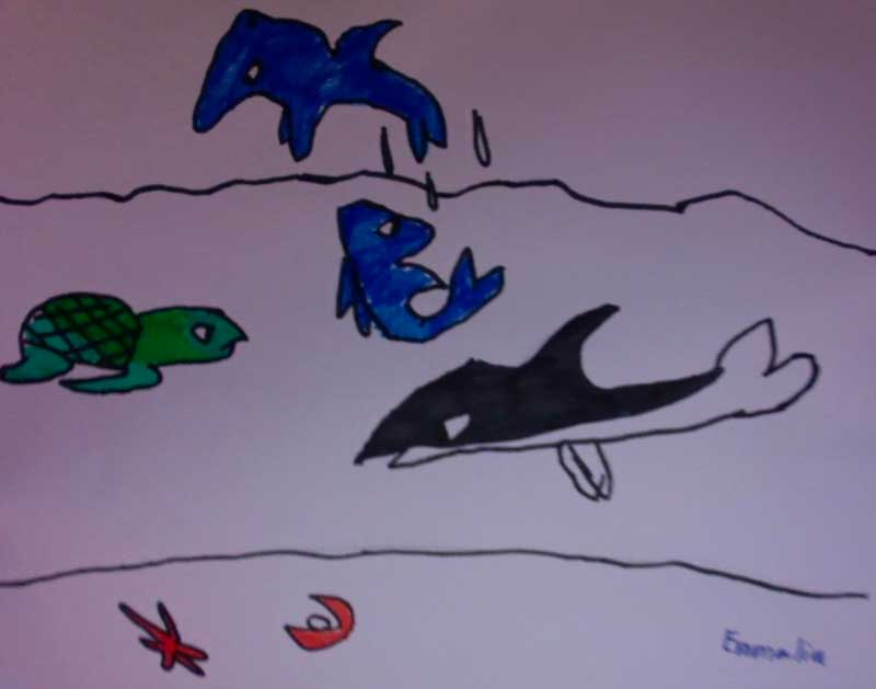 Creative Kids Art Gallery 149