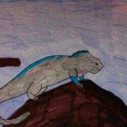 Creative Kids Art Gallery 150