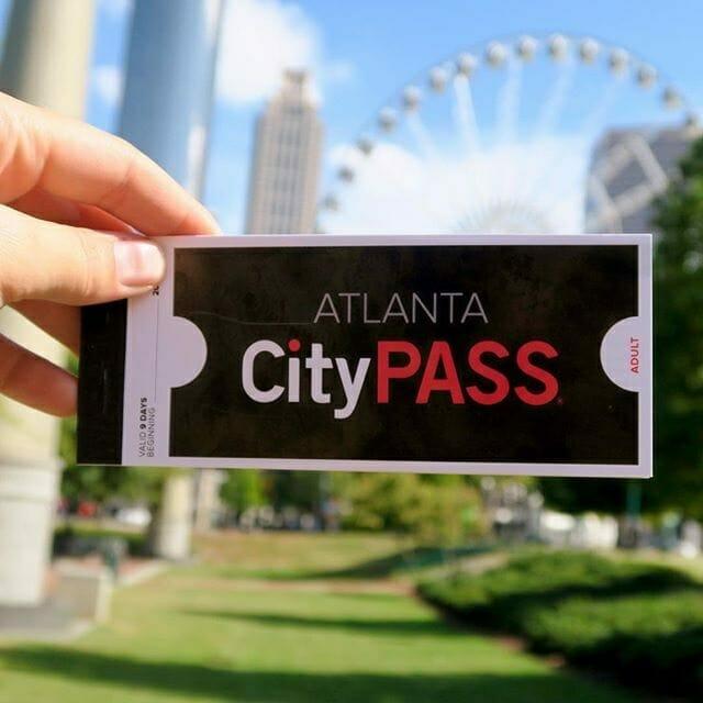 Open to the Public | Visit Today | Georgia Aquarium | Located in Downtown Atlanta, Georgia 25