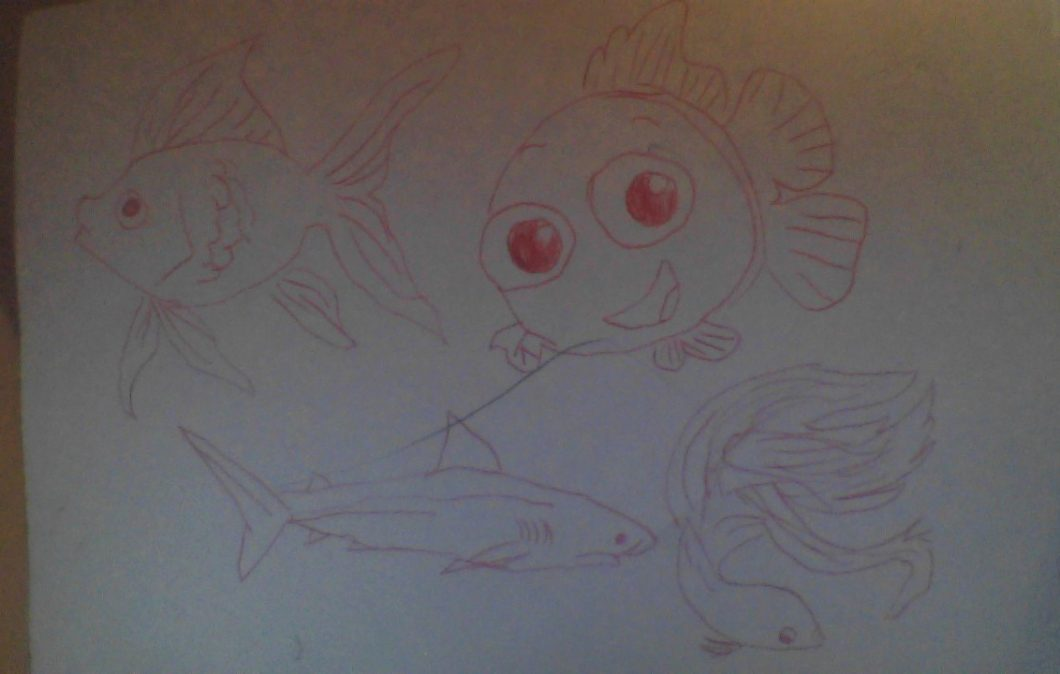 Creative Kids Art Gallery 154