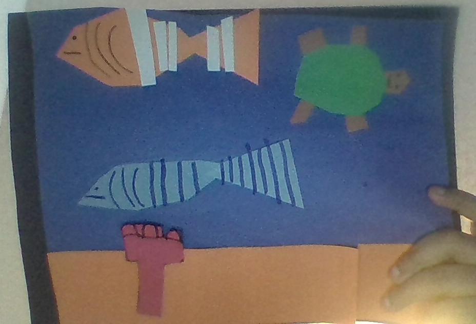 Creative Kids Art Gallery 152