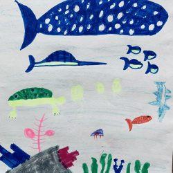 Creative Kids Art Gallery 163