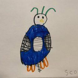 Creative Kids Art Gallery 171