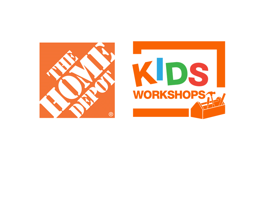 The Home Depot Kids Workshops at Georgia Aquarium 19