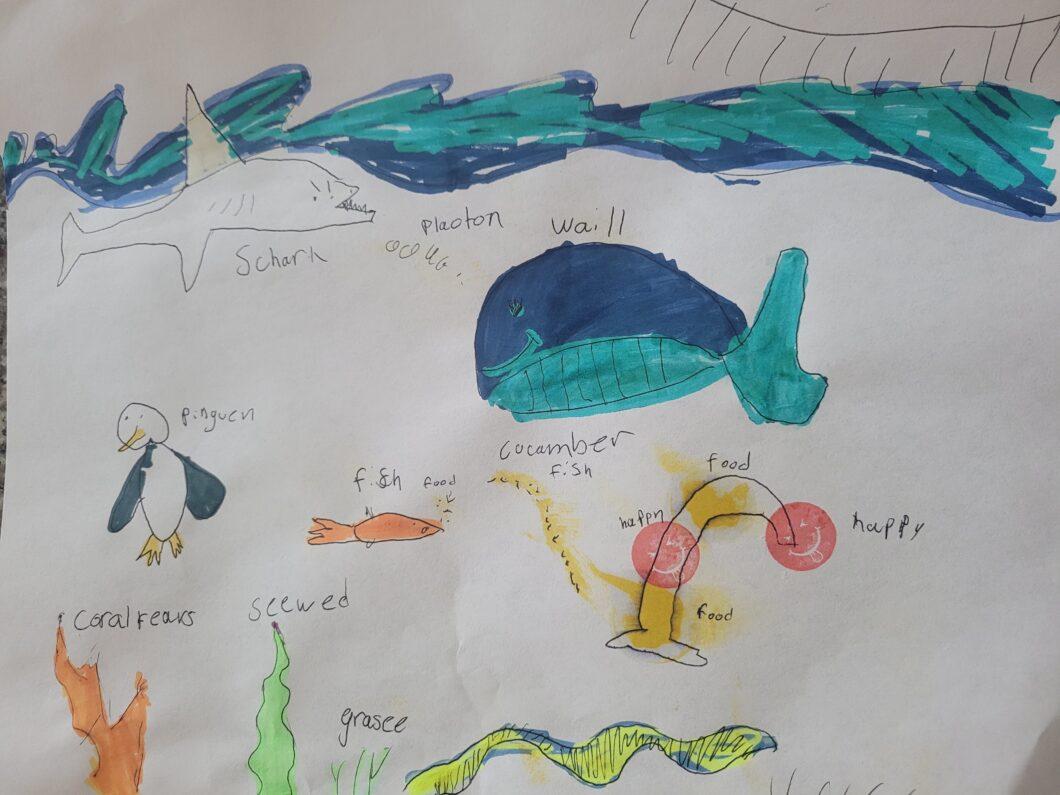 Creative Kids Art Gallery 192
