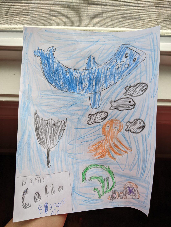 Creative Kids Art Gallery 189