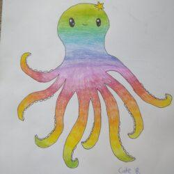 Creative Kids Art Gallery 187