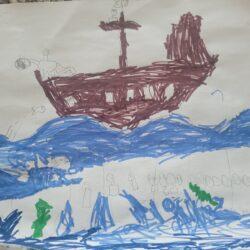 Creative Kids Art Gallery 186