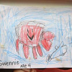 Creative Kids Art Gallery 182