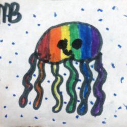 Creative Kids Art Gallery 179