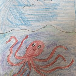Creative Kids Art Gallery 177