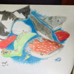 Creative Kids Art Gallery 176
