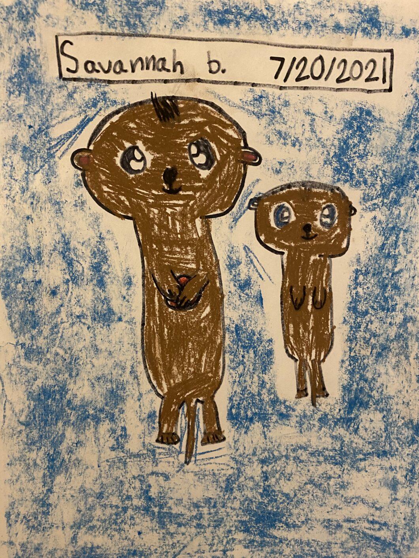 Creative Kids Art Gallery 175