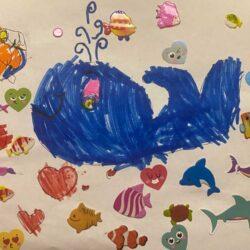 Creative Kids Art Gallery 194