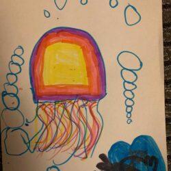 Creative Kids Art Gallery 197