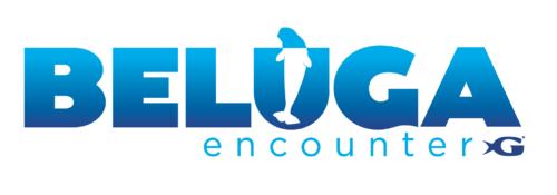 All New Beluga Encounter 8