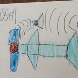 Creative Kids Art Gallery 204