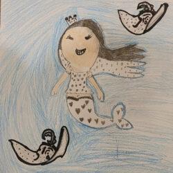 Creative Kids Art Gallery 205